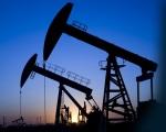 Iráni olajembargó