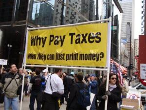 why-pay-taxes