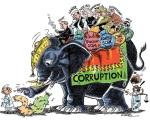Corruption_world