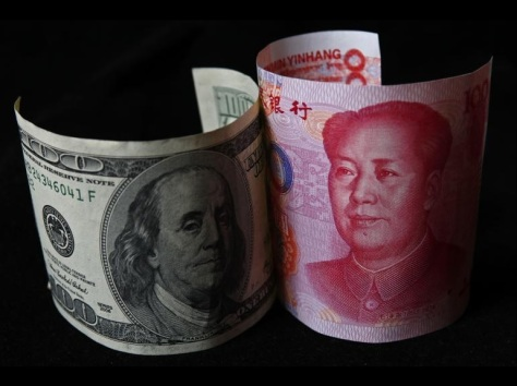 china_economy1