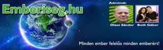 Emberiség.hu