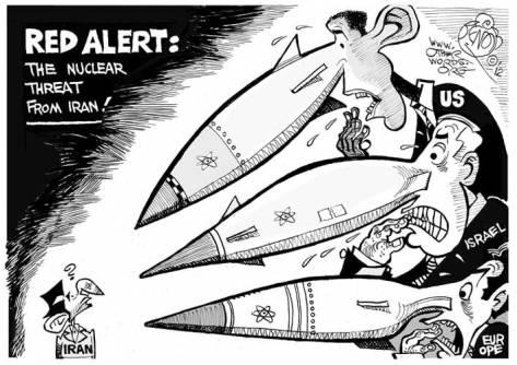 nuke-alert-iran