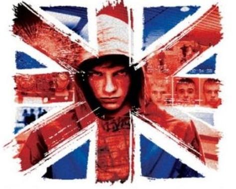 brit_bevandorlas1