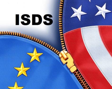 EU_USA15