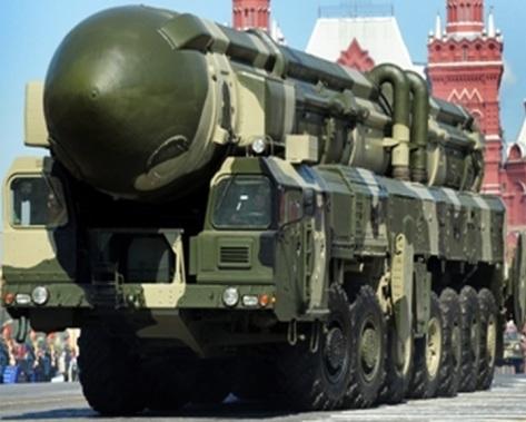 orosz_atom3