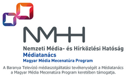 nmhh magyar média mecenatúra