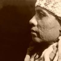 Fejlett városokban éltek az indiánok az európai hódítás előtt